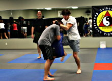 a research on the ultimate fighting championship no holds barred mixed martial arts The sport of bjj is a gateway for mixed martial arts (mma), which is a relatively young but popular combat sport worldwide 3–5 brazilian jiujitsu fighting consists of 1 continuous round that is 5 to 10 minutes long the ages and belt ranks of fighters depend on the length of their fights.